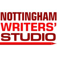 Nottingham Writers Studio