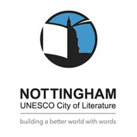 Nottingham UNESCO City of Literature